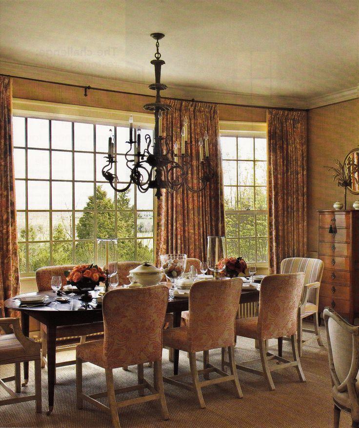 121 best images about designer barry dixon on pinterest for Room design barry