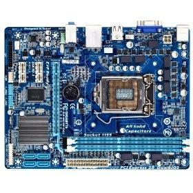 Un placa base es es una tarjeta de circuito impreso a la que se conectan los componentes que constituyen la computadora u ordenador