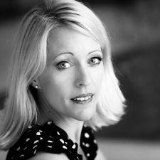 Johanna Fridell - Kostvejleder og Koreograf . Læs mere om Johanna HER www.creatur.dk//det-kreative-panel