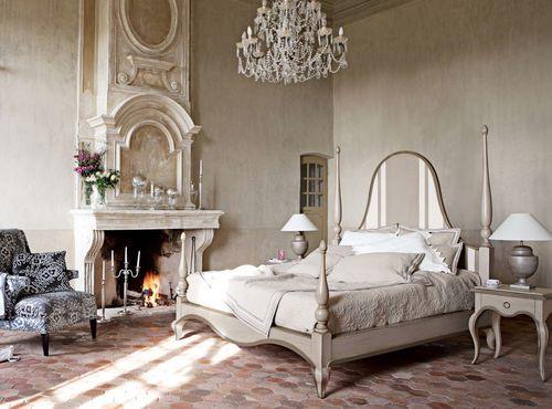 Best Victorian Bedrooms Images On Pinterest Victorian Bedroom