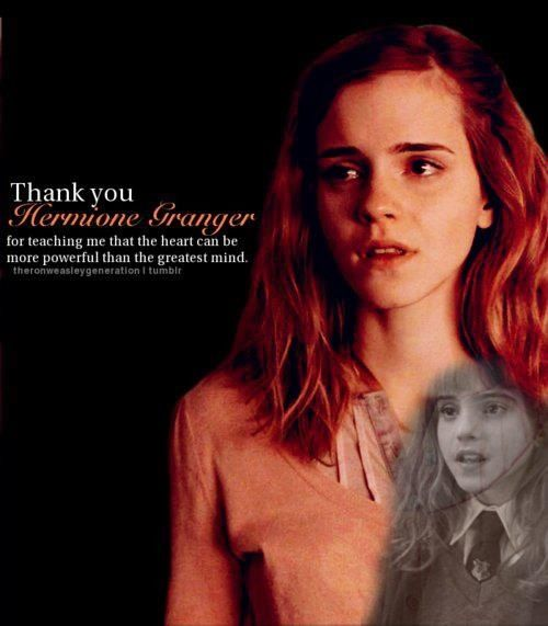 68 Best Hermione Granger Images On Pinterest  Harry -8930