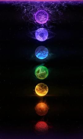 """Ритуалы на Полнолуние и Лунное затмение .   Познавательный сайт ,,1000 мелочей"""""""