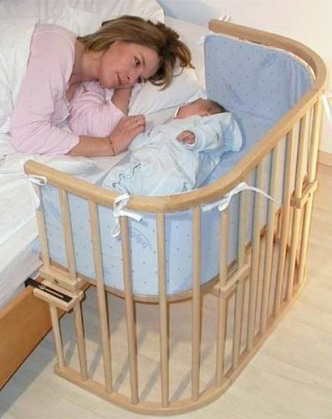 camas pequenas miúdos, quarto do bebê de design e decoração de berçário ideias