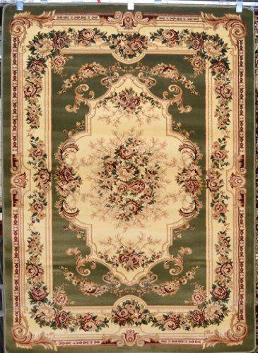 Green Burgundy Ivory Beige 2'0x3'0 Black Victorian Area Rug Oriental Carpet Large New 2857 Persian-Rugs http://www.amazon.com/dp/B00CLZUFB6/ref=cm_sw_r_pi_dp_cPc6tb0Q9FQXE