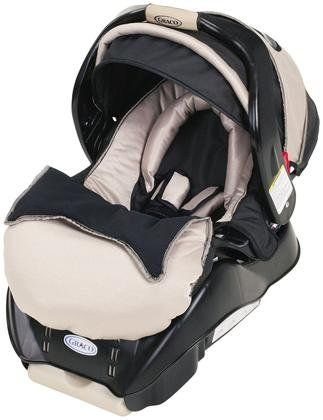 17 Best Images About Baby Items 0 2 Fs On Pinterest