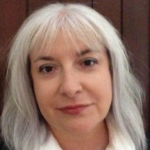 Le site d'Emmanuelle Prudhon, Orthophoniste, formatrice Makaton, formatrice autisme
