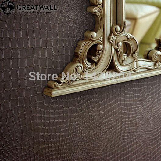 Cheap wallpaper products, Buy Quality wallpaper yellow directly from China wallpaper roll Suppliers: 	 	  	  	  	  	  	 																																																	US$ 42.00/piece					&n