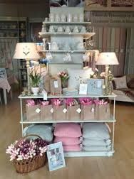 Image result for mothers day interior gifts