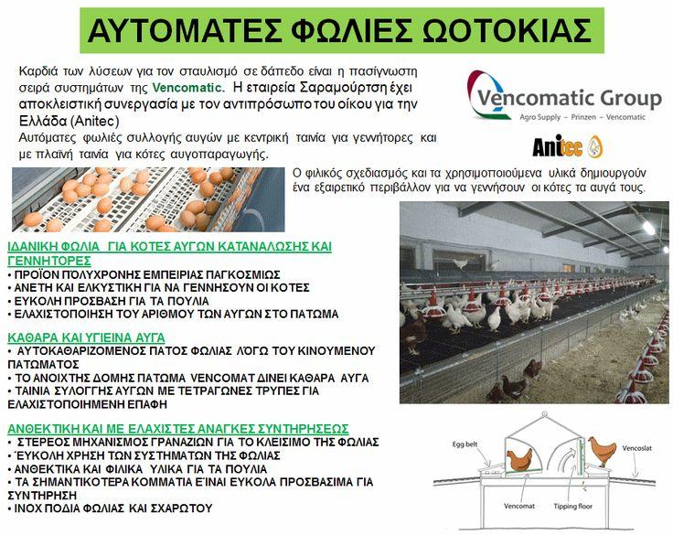 AYTOMATES FWLIES VENCOMATIC.png