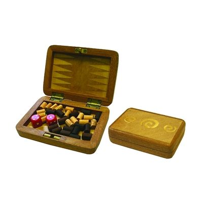 Backgammon #gifts #fairtrade #games