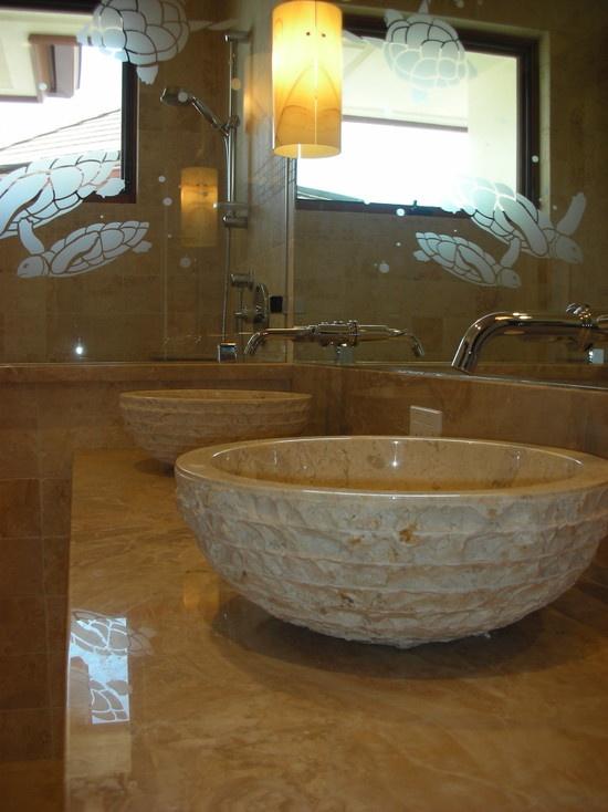 Best Sea Turtle Bedroom Ideas Images On Pinterest Sea Turtles - Turtle bathroom decor for small bathroom ideas