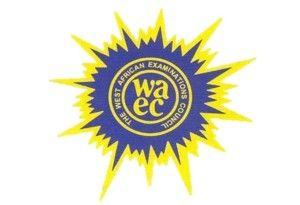 Check WAEC Result now @ www.waecdirect.org - Plus  WAEC GCE 2017