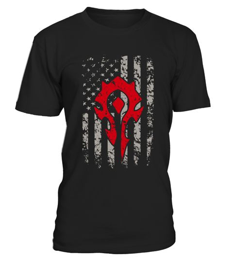 "# BEST SALE WOW HORDE FLAG T-SHIRT . Secured payment via Visa / Mastercard / Amex / PayPal How to place an order Choose the model from the drop-down menu Click on ""Buy it now"" Choose the size and the quantity Add your delivery address and bank details And that's it! To get $3 off your purchase, you can click at link here: https://www.teezily.com/best-sale-wow-horde-flag?pr=SALEOFF Tags: worldofwarcraft, wow, horde, flag, wow, healer, life, and, blood, wow, funny, love, wow, baby, clothes…"