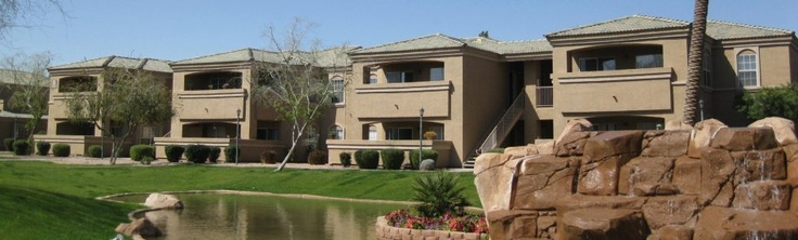 Apartments In Chandler House Styles Mansions Arizona
