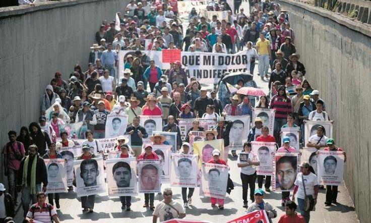 Vocero de normalistas no impide elecciones en Guerrero - http://notimundo.com.mx/mexico/vocero-de-normalistas-no-impide-elecciones-en-guerrero/28501