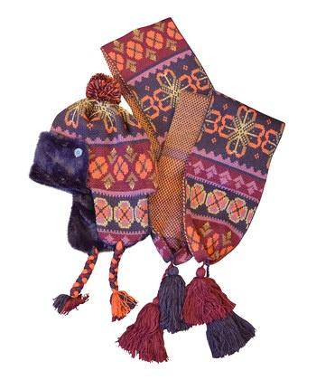 38 best fair isle patterns images on Pinterest | Cross stitch ...