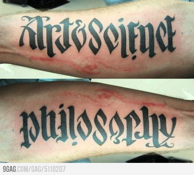 38 Best Tattoo Ideas Images On Pinterest
