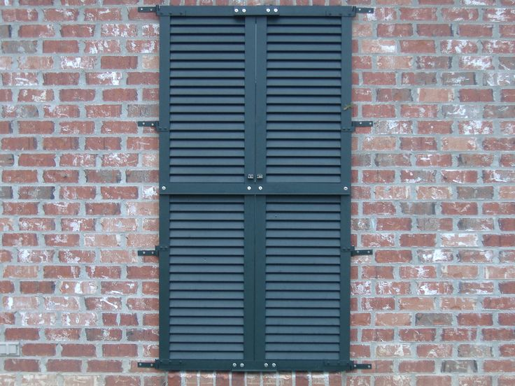 Shutters A Collection Of Home Decor Ideas To Try Wood Shutters Outdoor Window Shutters And