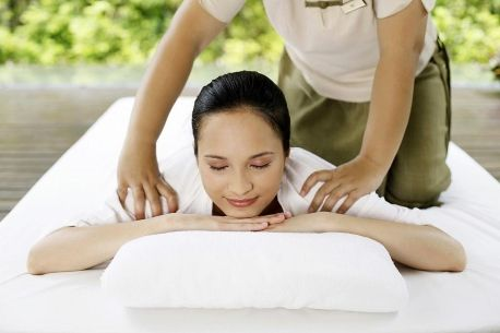 Our experienced Thai massage therapist Sydney will give you the best Thai massage that you have ever seen. At Blue Elephant Massage, we are aware that each and everybody out there is different and the treatment that must be given to them is also different.