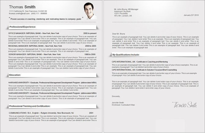 Resume 101020 - resumeway Modern CV   Resume Pinterest - resume templates apple