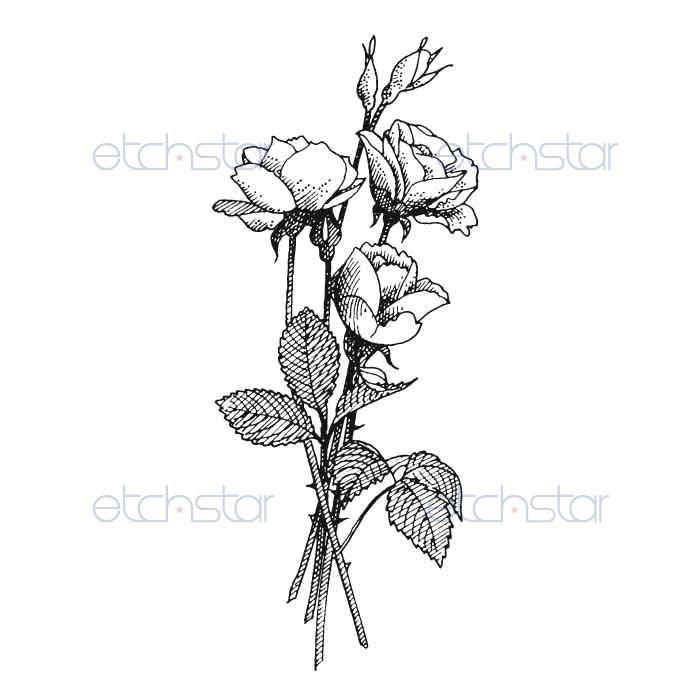 Best floral wood carving patterns images on pinterest