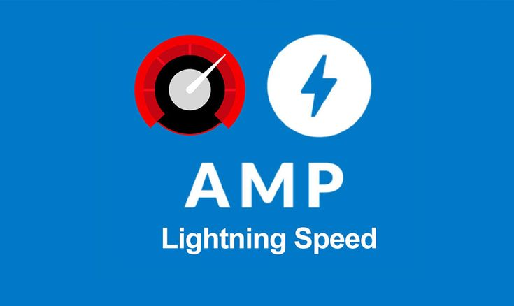 The Accelerated Mobile Pages Project (AMP) is an open-source initiative to improve the performance of web content and advertisements through AMP on mobile devices