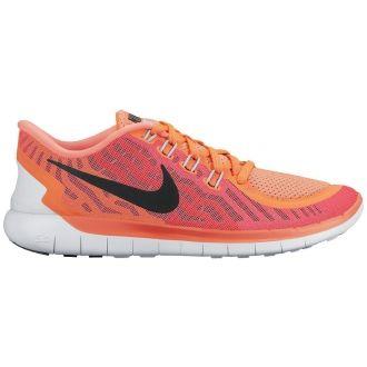 Dámská běžecká obuv