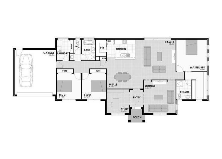 Cavalier Homes | Inglewood