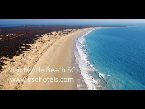Myrtle Beach SC || Best & Cheap Hotels Deals in 2020 ...