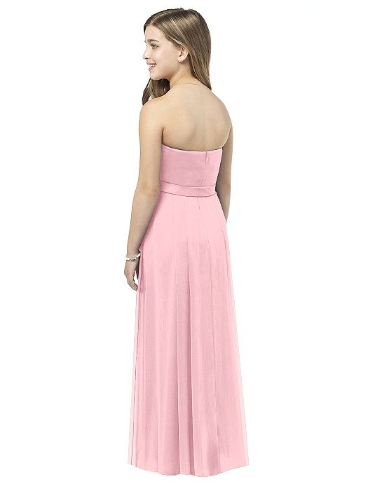 10 best Prom Dresses images on Pinterest | Dress prom, Formal prom ...