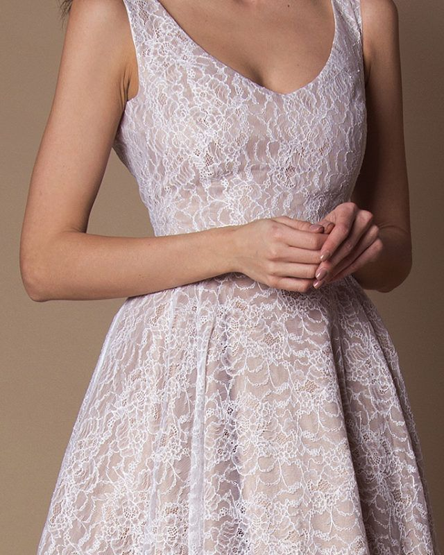 suknia-slubna-madeline-koronkowa-szyjemy-sukienki (2)