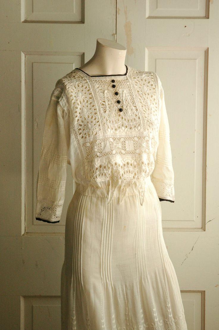 Ebay Prom Dresses