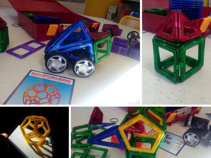 17 best images about jeux et jouets on pinterest percussion livres and mandalas. Black Bedroom Furniture Sets. Home Design Ideas