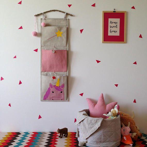 Best 25 Wall File Organizer Ideas On Pinterest Mail