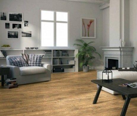 Balterio laminate flooring 2 v vitality de luxe barn oak for Vitality flooring