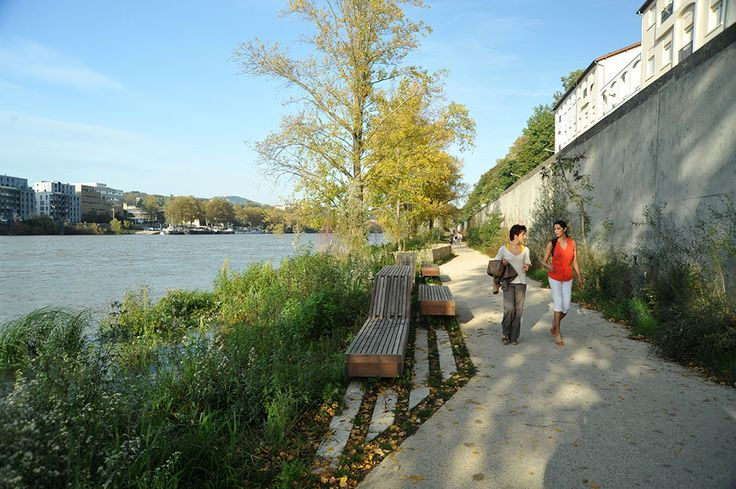 Banks-of-Saone-by-BASE-Landscape-Architecture-01 « Landscape Architecture Works | Landezine