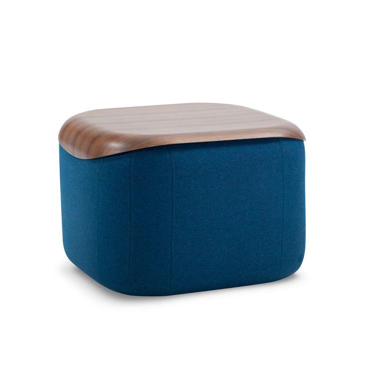 die besten 25 kleiner beistelltisch ideen auf pinterest kleiner couchtisch beistelltische. Black Bedroom Furniture Sets. Home Design Ideas