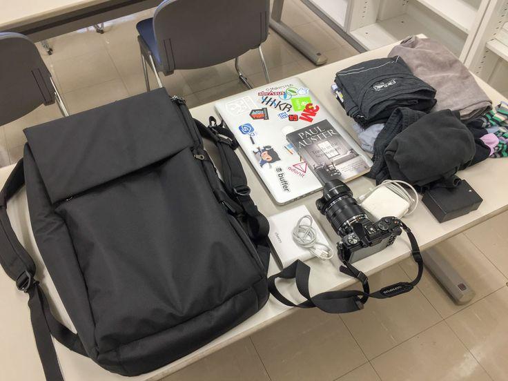 kawaru-backpack-14.jpg