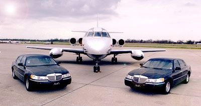 At Limo Service Chicago, our objective is to offer you transport services that outline quality, elegance, and security using only the best luxury sedans, limos, and specialty cars. Our employees will take care of you like part of the royal court! Imagine timely.For Further Details Call us on 1-800-720-3818
