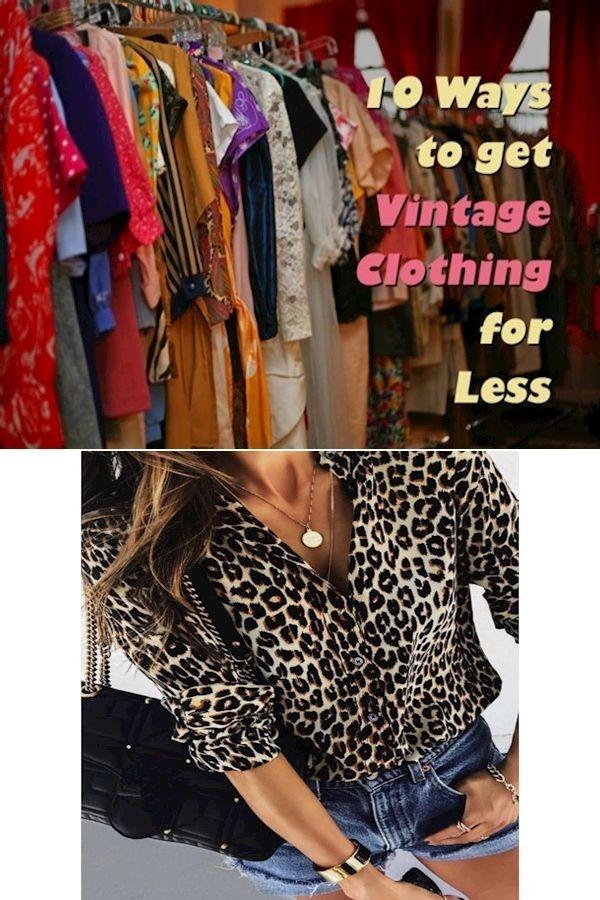Cheap Dress Websites Club Dresses Wholesale Fashion Clothing Clothes Design Inexpensive Trendy Clothes Cheap Boutique Clothing