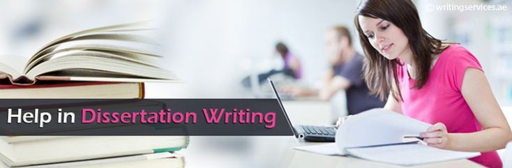 ... writers professional resume writing service dubai hotels resume