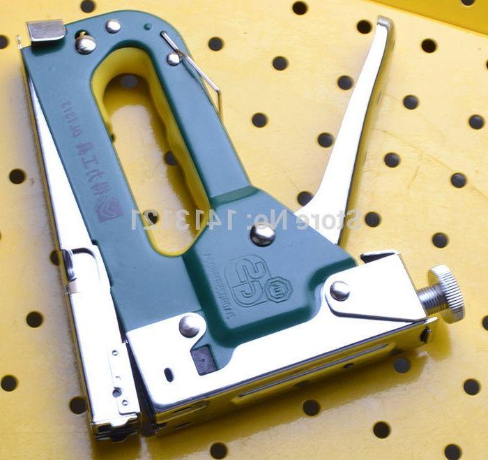 40.00$  Buy now - https://alitems.com/g/1e8d114494b01f4c715516525dc3e8/?i=5&ulp=https%3A%2F%2Fwww.aliexpress.com%2Fitem%2Ffree-shipping-manual-nail-gun-Power-Tools-3in1-staple-gun-Straight-Nail-U-type-door-type%2F32243921116.html - free shipping manual nail gun Power Tools 3in1 staple gun Straight Nail / U type / door type nail gun handl tool hardware