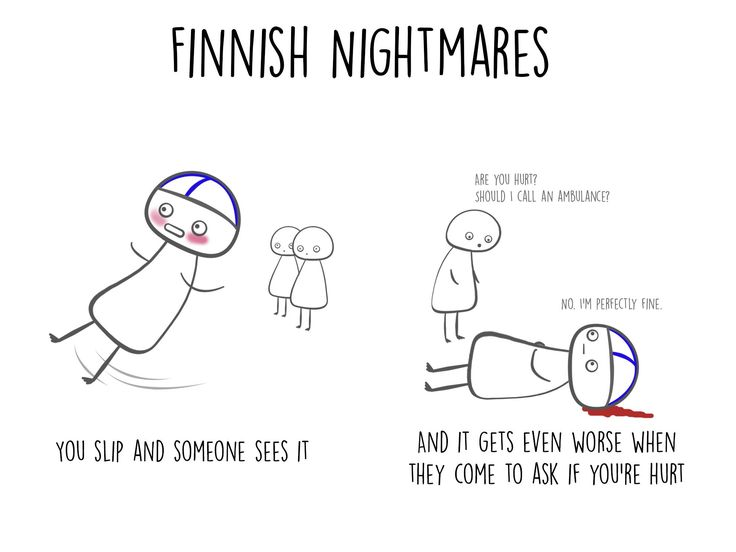 Finnish nightmares - Album on Imgur