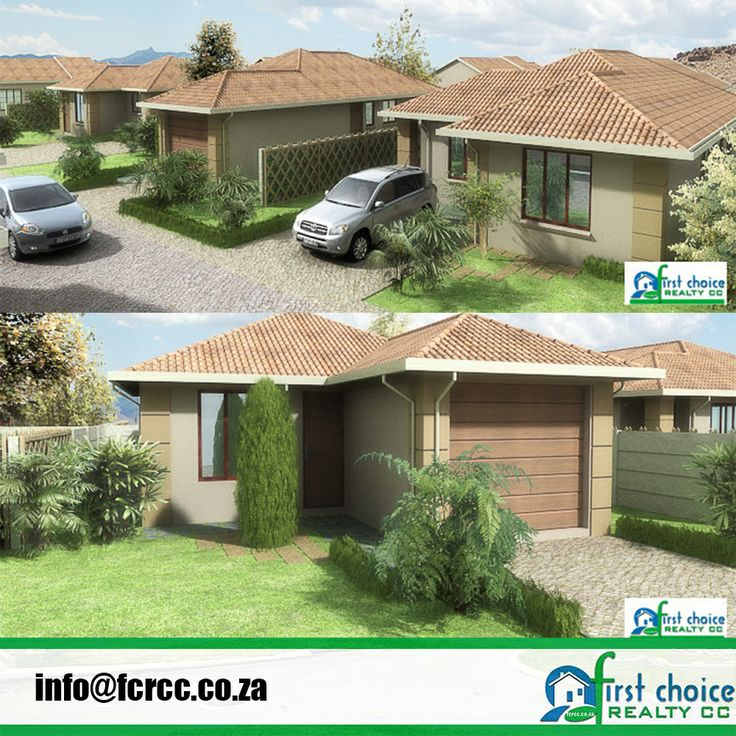 Development in Vereeniging! Powerville Park! Plans are easily customised to include items such as a garage, carport or any additional feature that you as a client might need to create your ideal home For more click here: http://bit.ly/1lHIOtg Visit our website: http://bit.ly/1hcfKVn #Vereeniging #affordablehousing #property