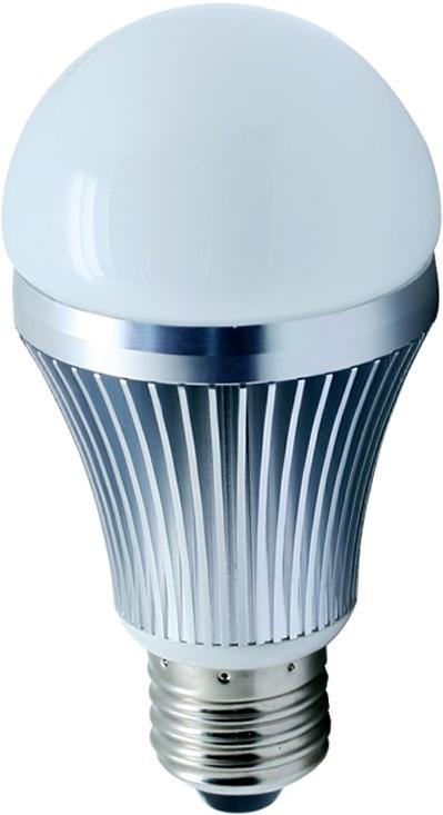 foco de leds esferico sustituye los focos Incandescentes y fluorescentes http://www.ledslamparasahorradoras.com.mx/3-focos-ahorradores-leds-esfericos