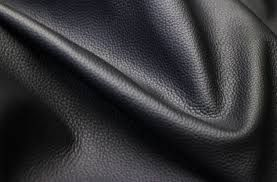 Image result for pigmented leather