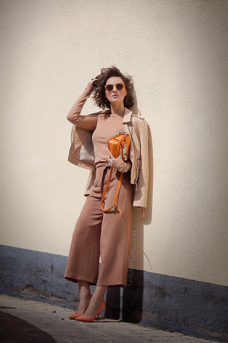 весна+улица+стиль-inspiration_asos-брюки+костюм