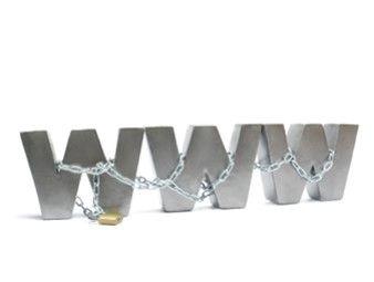 Urządzenia UTM zapewniają bezpieczeństwo sieci zarówno dla małej jak i dużej firmy.