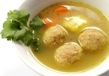 potato-matzah-balls-hp.jpg