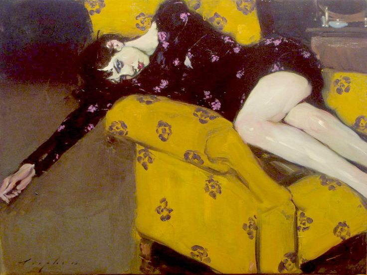 exites:      paperimages:  Malcolm Liepke